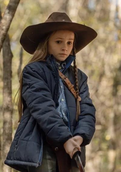 Judith The Walking Dead : judith, walking, Watch, Walking, Online:, Season, Episode, Fanatic