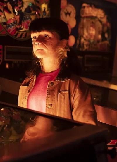 Dorothy's Choice - Doom Patrol Season 2 Episode 9