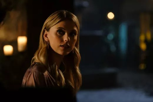 Hope for Always and Forever? - The Originals Season 5 Episode 8