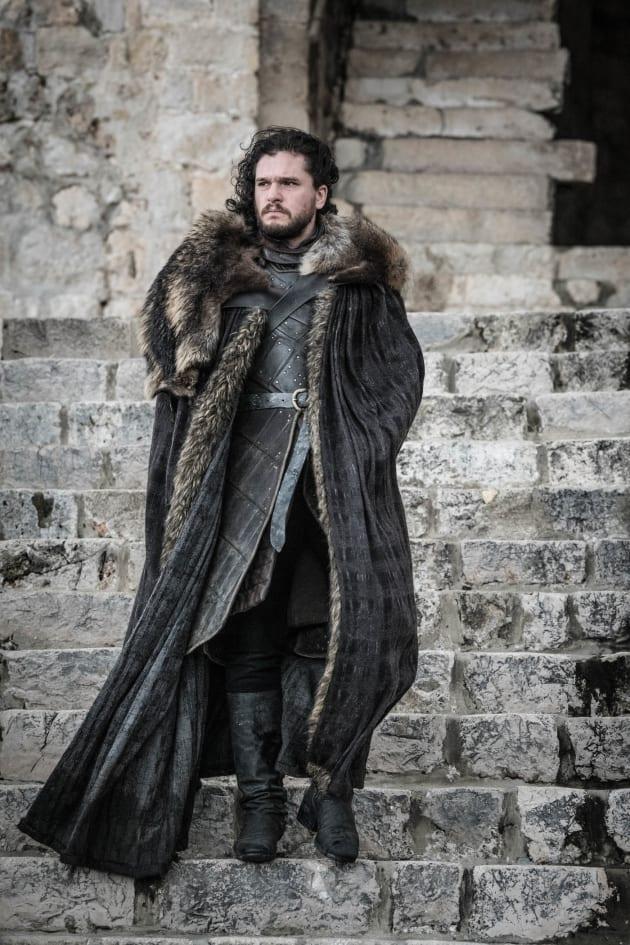 Game Of Thrones Season 8 Episode 6 Download : thrones, season, episode, download, Thrones, Season, Episode, Review:, Fanatic