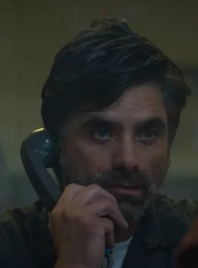 Dr. Nicky Returns  - YOU Season 2 Episode 9