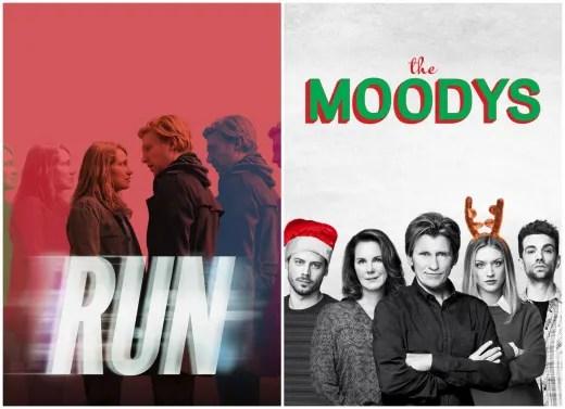 Run Moodys