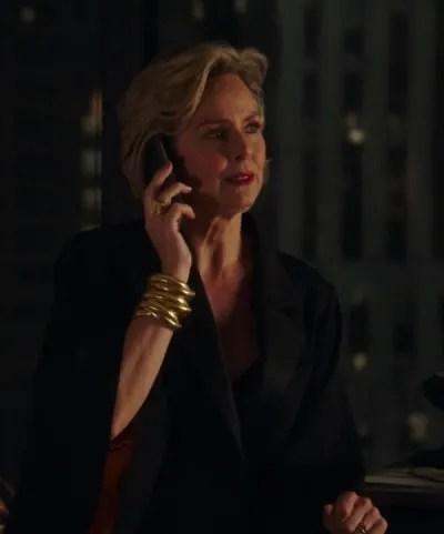 Jacqueline-Season 2 Episode 9 - The Bold Type
