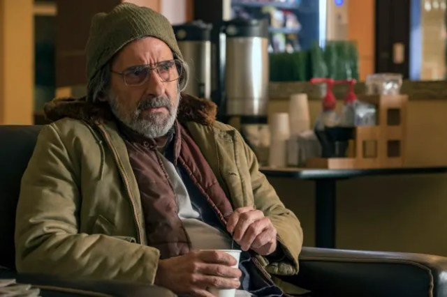 this is us s01e06