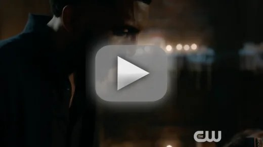 The originals sneak peek is death really the end