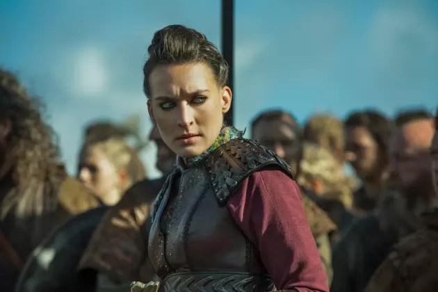 Live Stream Vikings Season 5 Episode 8   Bestpicture1 org