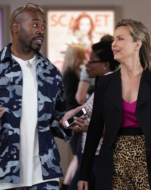 The Bold Type Saison 3 Episode 4 Streaming : saison, episode, streaming, Watch, Online:, Season, Episode, Fanatic