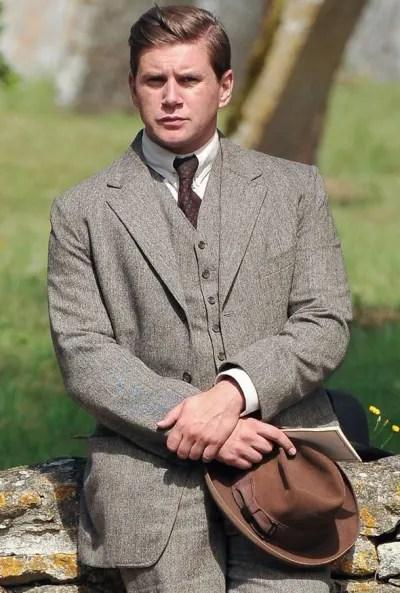 Downton Abbey Saison 4 Episode 9 Vf Streaming Gratuit : downton, abbey, saison, episode, streaming, gratuit, Downton, Abbey, Saison, French, Download, Torrent, Buzznatabkuhs's