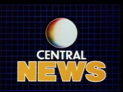 Central News West