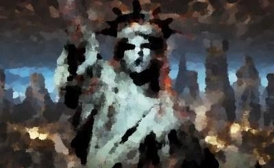 『ソーラー・ストライク』(B級映画 2005年 アメリカ) あらすじ&ネタバレ