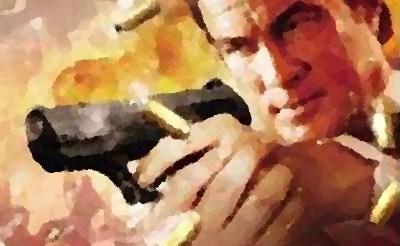 『沈黙の鎮魂歌』(2009年)あらすじ&ネタバレ スティーブン・セガール主演