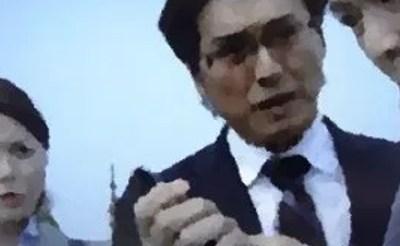 「広域警察7/鳴門の渦が呑み込んだ殺人の記憶」あらすじ&ネタバレ 清水美沙,滝沢沙織ゲスト出演