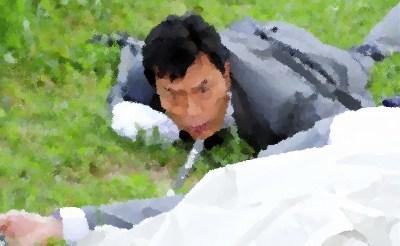 『多摩湖畔殺人事件』(2012年7月)あらすじ&ネタバレ 遠藤憲一&緑友利恵 主演