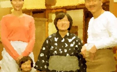 『天才バカボン1~家族の絆』あらすじ&ネタバレ 初実写化 おかずクラブ・オカリナがリアル・バカボン!