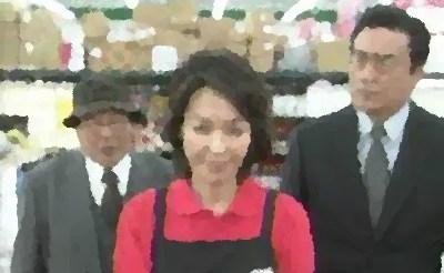 『西村京太郎トラベルミステリー50 山陽・東海道連続殺人ルート! 』愛川欽也 高田純次,賀来千香子ゲスト出演
