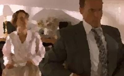 「トゥルーライズ」(1994年) あらすじ&ネタバレ アーノルド・シュワルツェネッガー主演