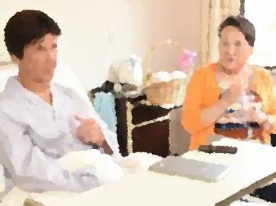 『100の資格を持つ女11』あらすじ&ネタバレ 藤田朋子,藤吉久美子ゲスト出演