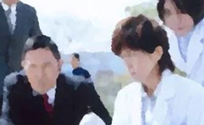 科捜研の女10(2010年)第6話「疑惑の遺体解剖!残された皮膚片の秘密」あらすじ&ネタバレ 平田満ゲスト出演