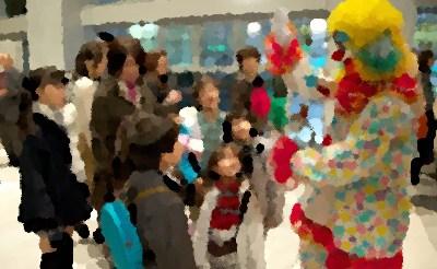 相棒10(2012年正月スペシャル)第10話「ピエロ」あらすじ&ネタバレ 斎藤工&遠藤雄弥ゲスト出演