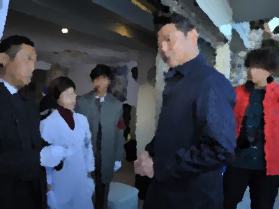 科捜研の女16(2017年) 第17話(最終回)「完璧防犯システムの家」佐藤仁美ゲスト出演