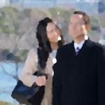 相棒15(2017年)第18話(最終回)「悪魔の証明」芦名星&羽場裕一出演 回想シーンでカイト君登場!