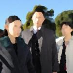 『警視庁・捜査一課長4』(2015年5月 2時間ドラマ) あらすじ&ネタバレ 星野真里,大河内奈々子,はるな愛ゲスト主演