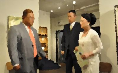 警視庁捜査一課長 第11話(最終回)あらすじ&ネタバレ 清水美沙&ジュディ・オング ゲスト出演