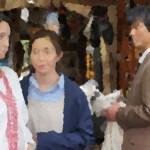 『信濃のコロンボ4』(2017年4月)あらすじ&ネタバレ 寺脇康文主演,北川弘美,須藤理彩ゲスト出演