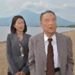 『おかしな刑事12』(2015年7月) あらすじ&ネタバレ 佐藤B作&鷲尾真知子ゲスト出演