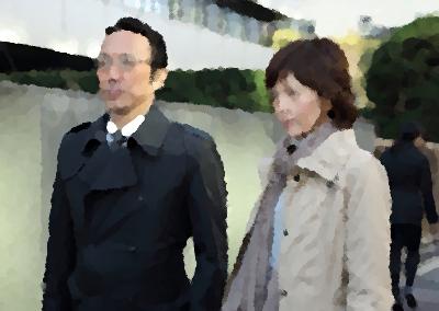 『西村京太郎サスペンス 鉄道捜査官14』沢口靖子 横山めぐみ&野村宏伸ゲスト出演