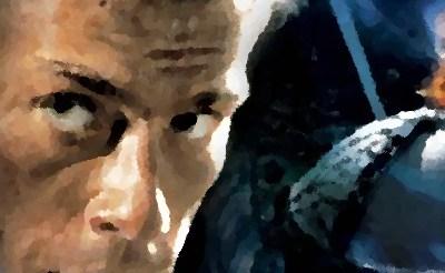 『サドン・デス』(1995年) あらすじ&ネタバレ ジャン=クロード・ヴァン・ダム主演