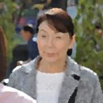 『警視庁・捜査一課長2』第5話 あらすじ&ネタバレ 音無美紀子,岡まゆみゲスト出演