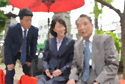 『おかしな刑事14』(2016年10月) 9係刑事の青柳&矢沢が登場! 駿河太郎,中村俊介ゲスト出演