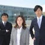 『人類学者・岬久美子の殺人鑑定2』あらすじ&ネタバレ 鈴木浩介,中島ひろ子ゲスト出演