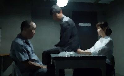 『刑事7人1』第7話あらすじ&ネタバレ でんでん&長谷川朝晴ゲスト出演