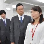 『警視庁・捜査一課長2』第8話 あらすじ&ネタバレ 大食い 内山理名,大和田獏ゲスト出演