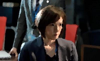 『緊急取調室2』第8話「喪服を着た男」清水優&鶴見辰吾ゲスト出演