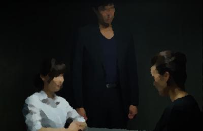 『刑事7人1』第8話あらすじ&ネタバレ 根岸季衣&渡邉このみゲスト出演