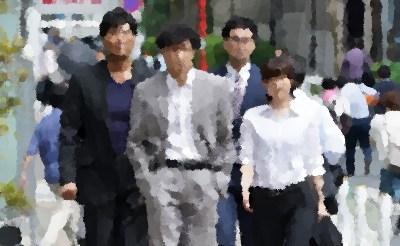 『刑事7人1』第9話(最終回)あらすじ&ネタバレ 小野武彦&林泰文ゲスト出演
