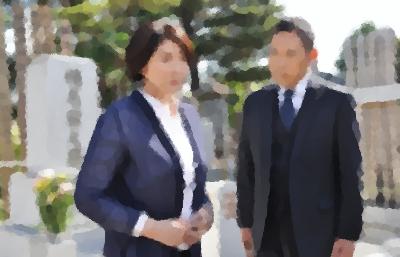 『警視庁・捜査一課長2』第10話(最終回) あらすじ&ネタバレ ゲスト出演
