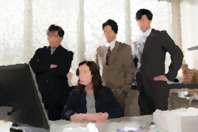 『人類学者・岬久美子の殺人鑑定7』新作 2017年6月25日 日曜ワイドで放送!? 戸次重幸 出演