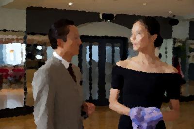 『相棒12』第4話「別れのダンス」あらすじ&ネタバレ 大澄賢也,陽月華ゲスト出演