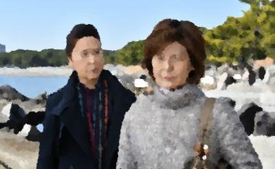 『法医学教室の事件ファイル43』あらすじ&ネタバレ 南野陽子,美保純他ゲスト出演