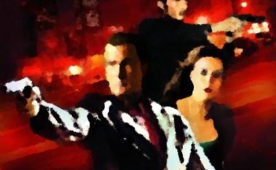 『沈黙の奪還』(2006年) あらすじ&ネタバレ スティーブン・セガール主演