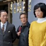 相棒11第9話「森の中(前編)」あらすじ&ネタバレ カイト君大怪我! 柴本幸,山本學 出演