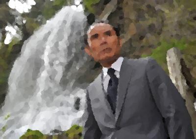 『森村誠一の終着駅シリーズ24』あらすじ&ネタバレ 青山倫子,近藤公園,甲本雅裕ゲスト出演