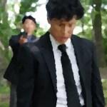 『刑事7人3』第6話のあらすじ&ネタバレ 黄川田将也,井上依吏子ゲスト出演