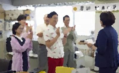 『警視庁ゼロ係2』第4話あらすじ&ネタバレ バスツアーで虎三が恋!? 小林涼子,河相我聞ゲスト出演