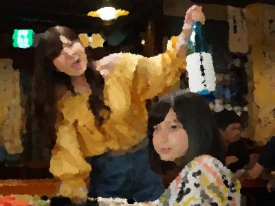『警視庁いきもの係』第7話 ピラニア! 圭子がデート!? あらすじ&ネタバレ 夕輝壽太ゲスト出演