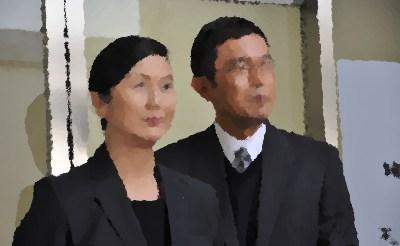 『検事・朝日奈耀子19』(2017年9月)あらすじ&ネタバレ 高橋ひとみ,金山一彦ゲスト出演